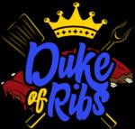 TheDukeOfRibs